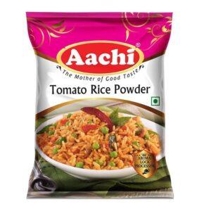 50g Aachi Tomato Rice Powder