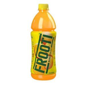 600ml Parle Agro Frooti Mango Drink