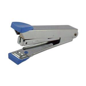 kangaro stapler no 10
