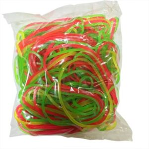 rubber band online