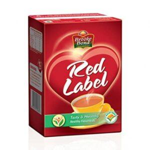 100g Brooke Bond Red Label