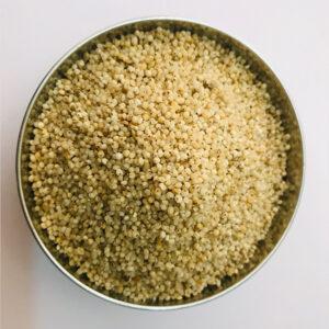1kg kuthiraivali Rice Barnyard Millet