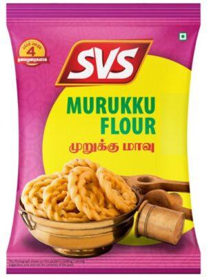 500g SVS Murukku Maavu