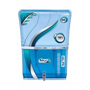 Aqua Alfa RO Water Purifier In Madurai
