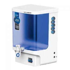 Aqua Jade RO Water Purifier In Madurai