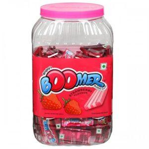 Boomer Jar[155pcs]