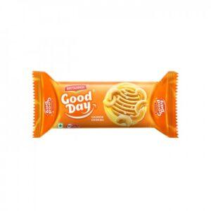 Britannia Good Day Cashew Biscuits
