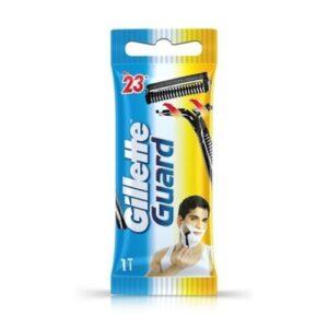 Buy Gillette Guard Shaving Razor